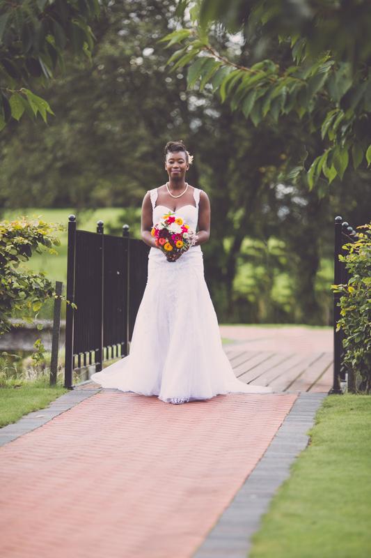 B  A Wedding-159