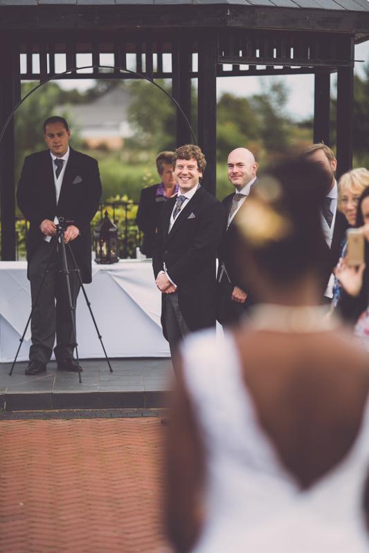 B  A Wedding-168