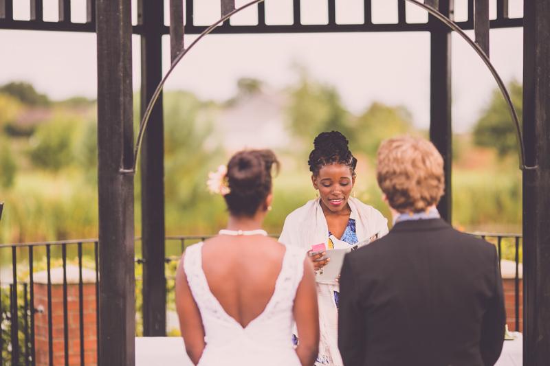 B  A Wedding-182