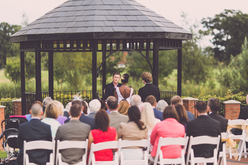 B  A Wedding-188