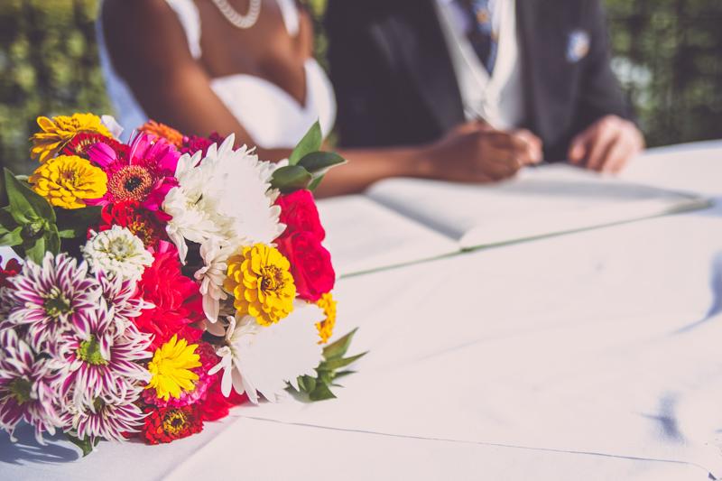 B  A Wedding-273
