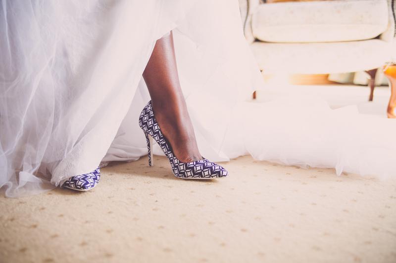B  A Wedding-36
