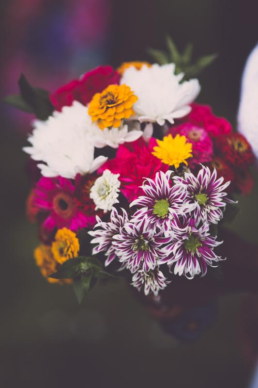 B  A Wedding-401