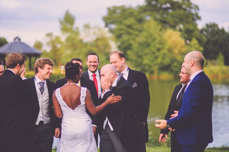 B  A Wedding-421