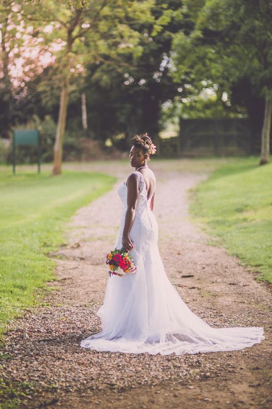 B  A Wedding-571
