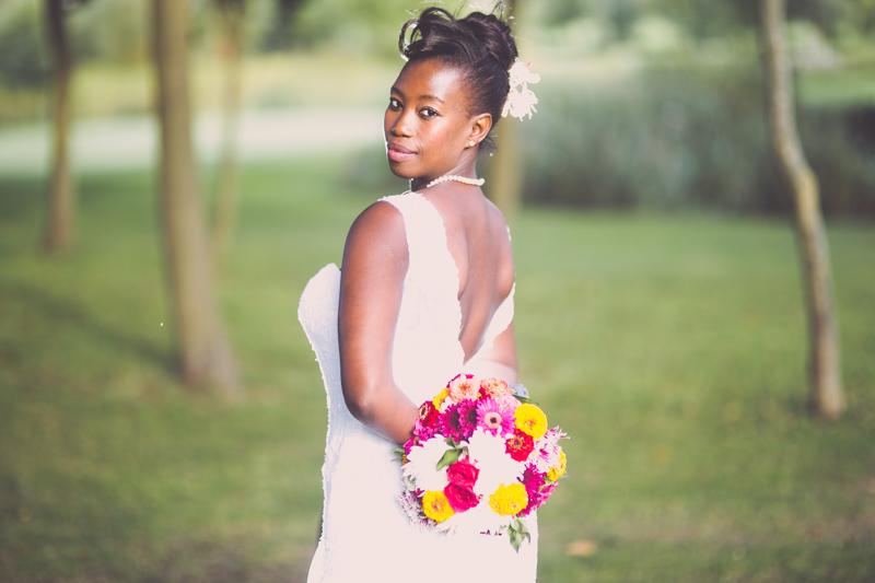 B  A Wedding-593