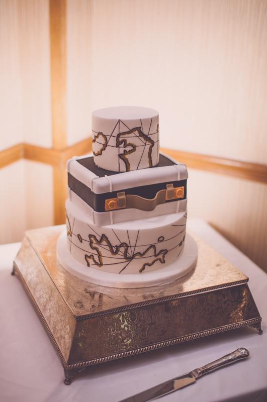 B  A Wedding-617