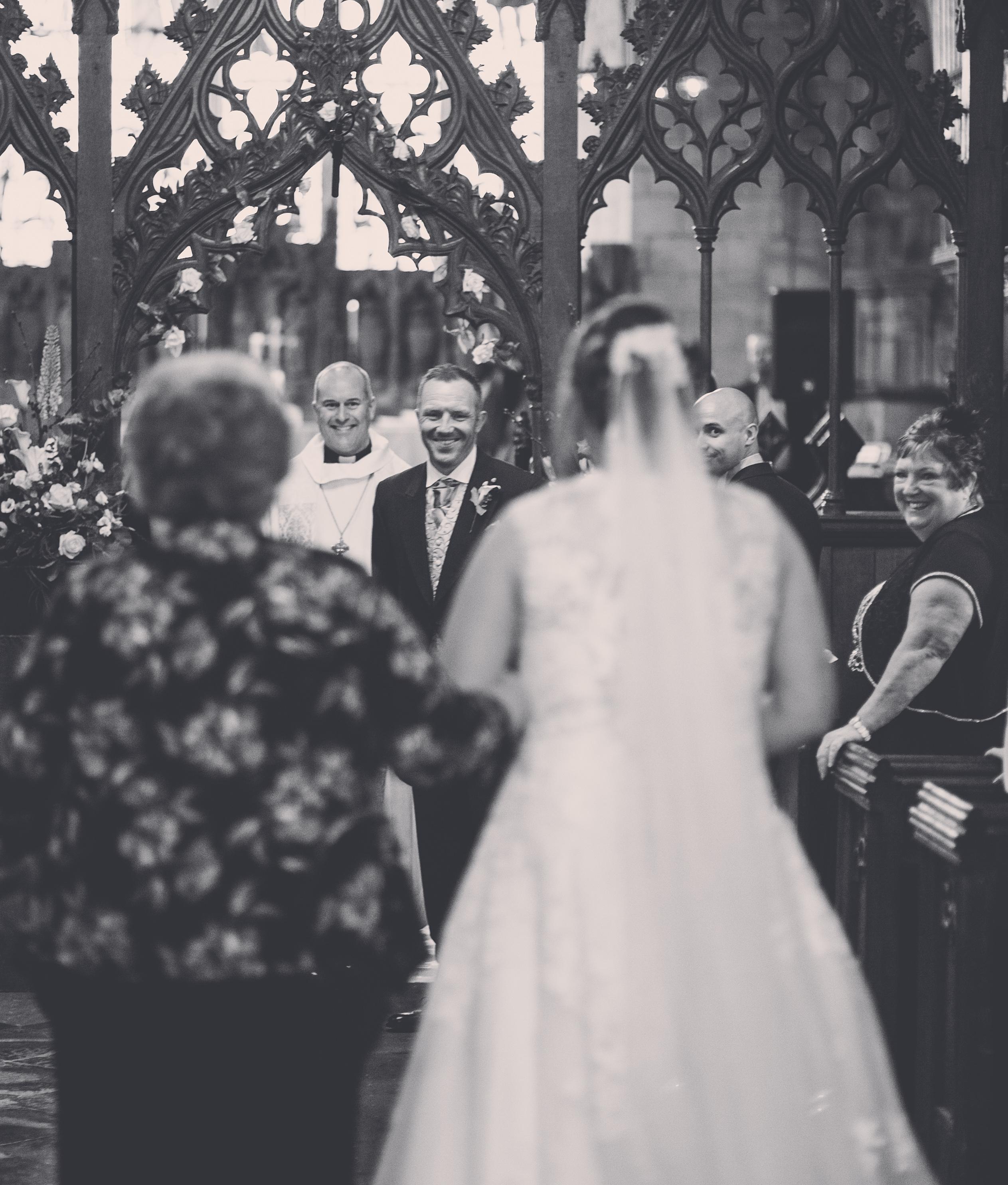 S  K Wedding  (198)