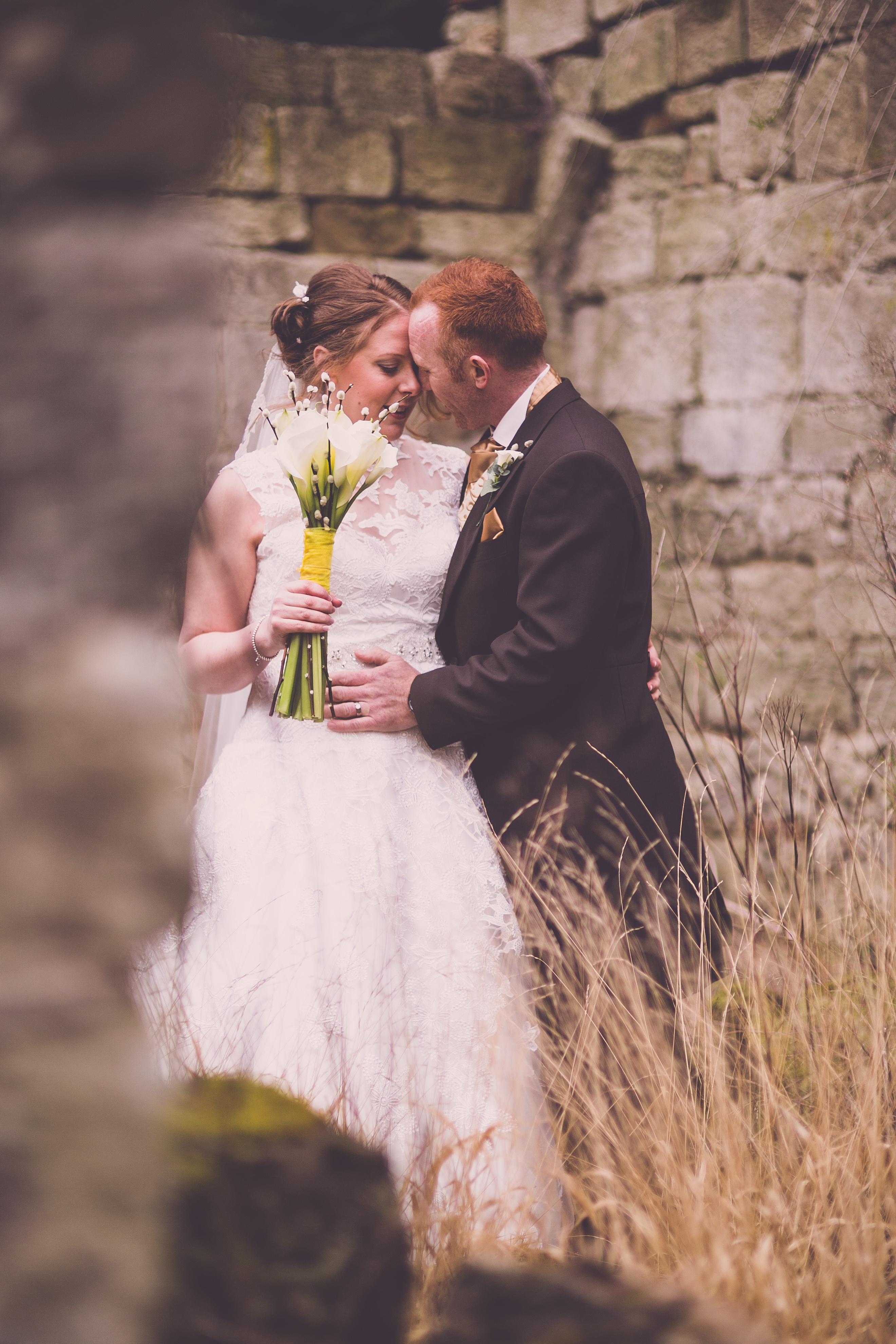 S  K Wedding  (339)