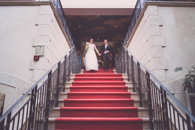 S  K Wedding  (419)
