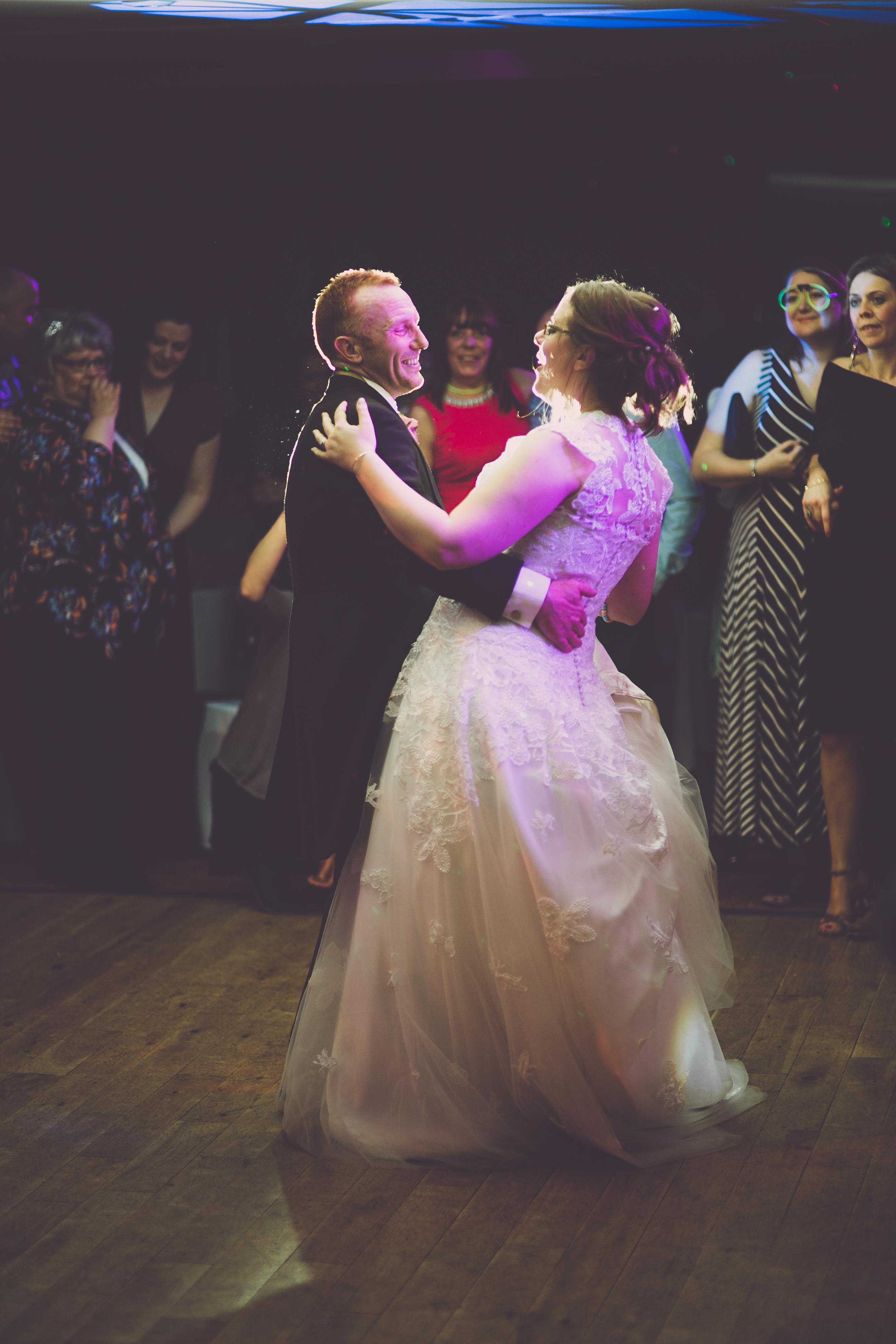 S  K Wedding  (651)