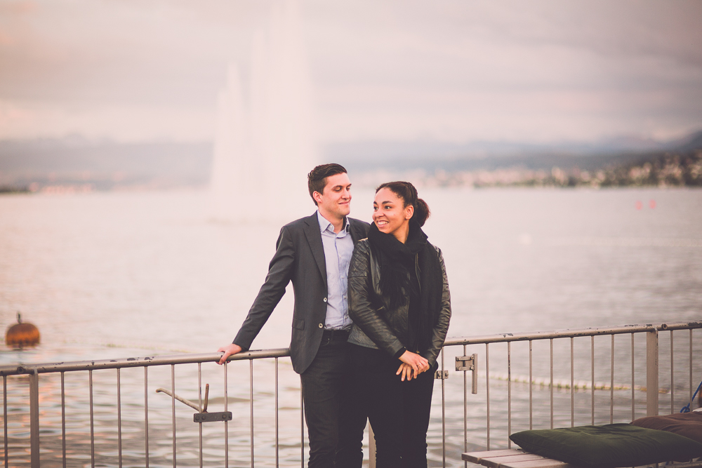 Swiss Engagement Photography  (14)