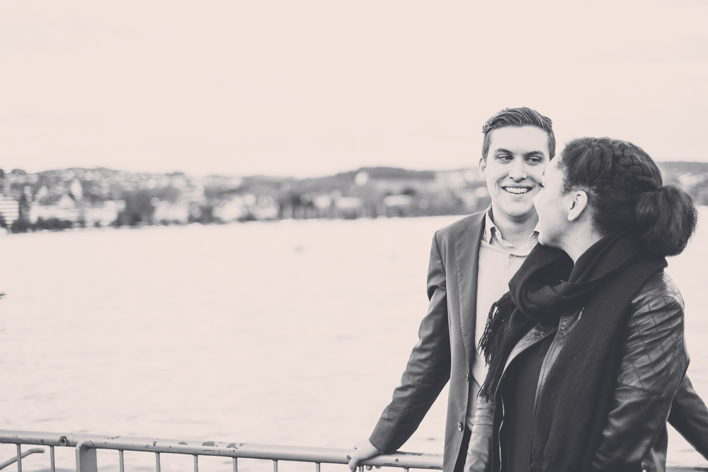 Swiss Engagement Photography  (16)