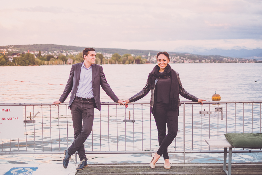 Swiss Engagement Photography  (18)