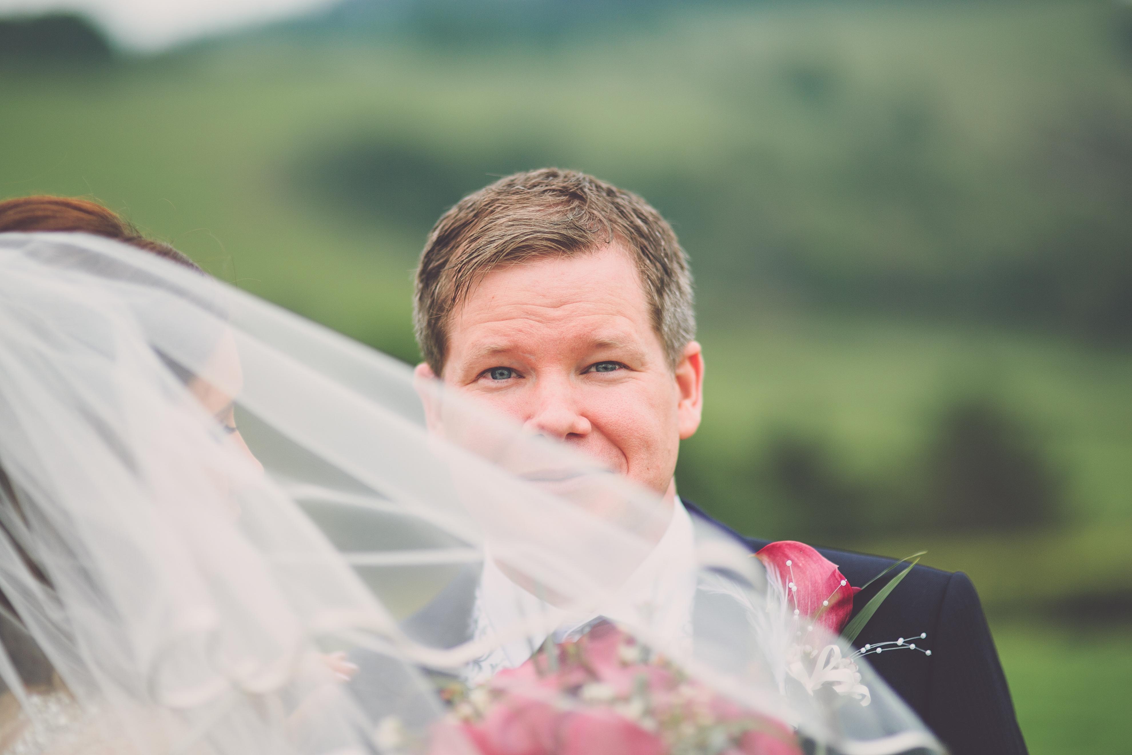 Steve  Sara Wedding-473