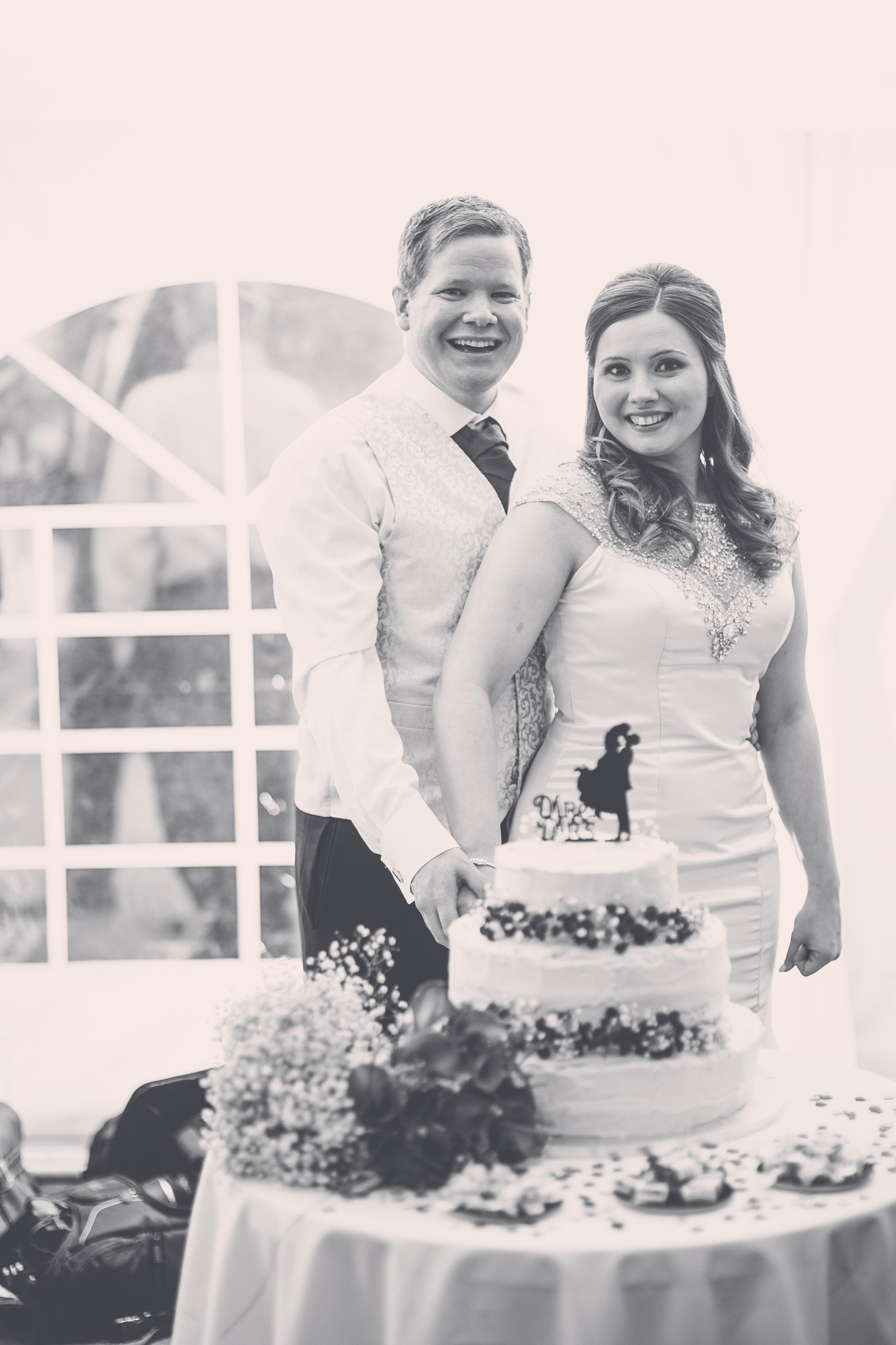 Steve  Sara Wedding-671