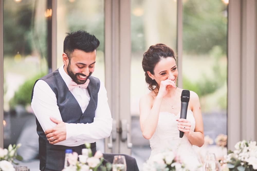 Hampton Manor Wedding-12