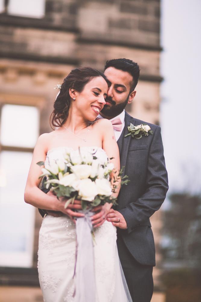 Hampton Manor Wedding-17