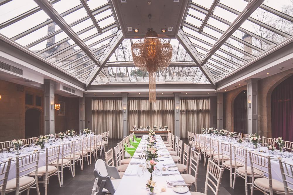 Hampton Manor Wedding-4