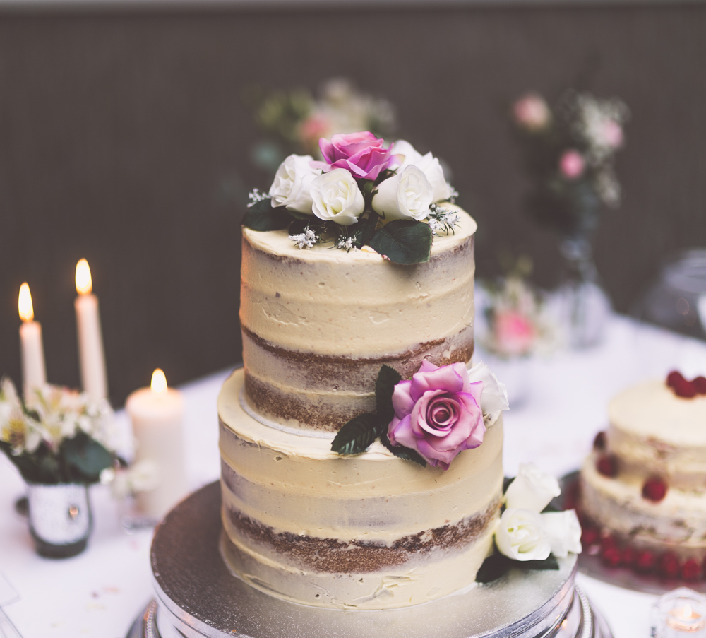 Hampton Manor Wedding-8