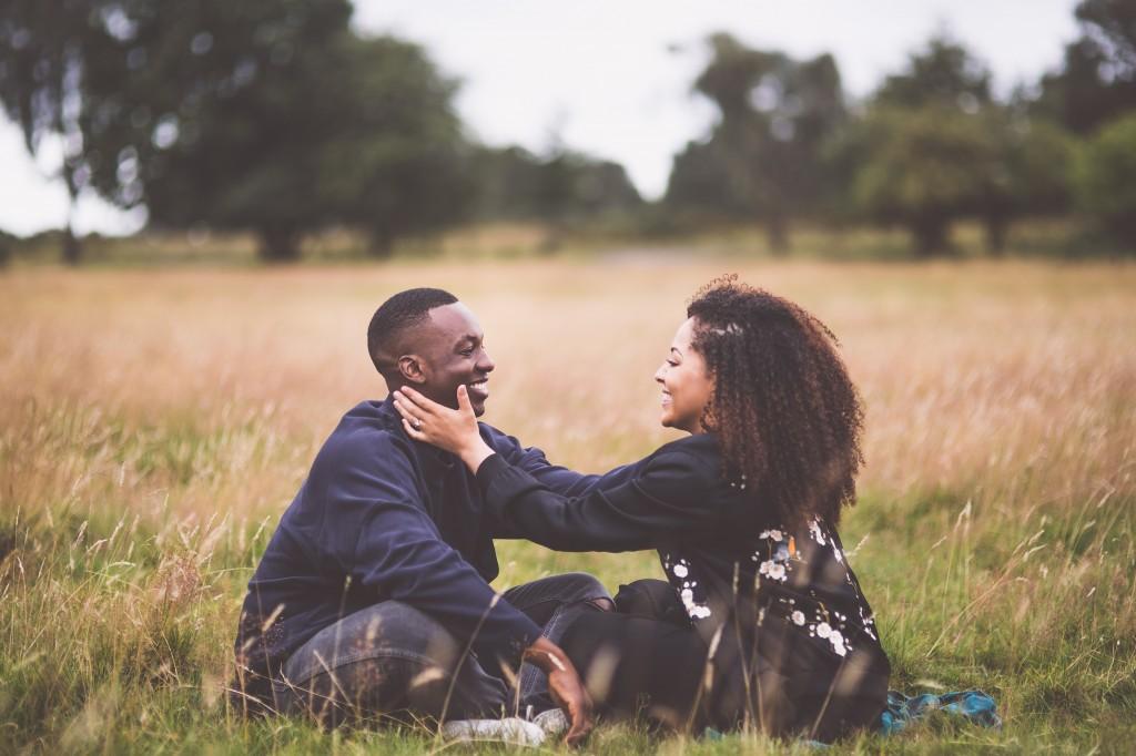 Sakhile  Naomi Engagement-123
