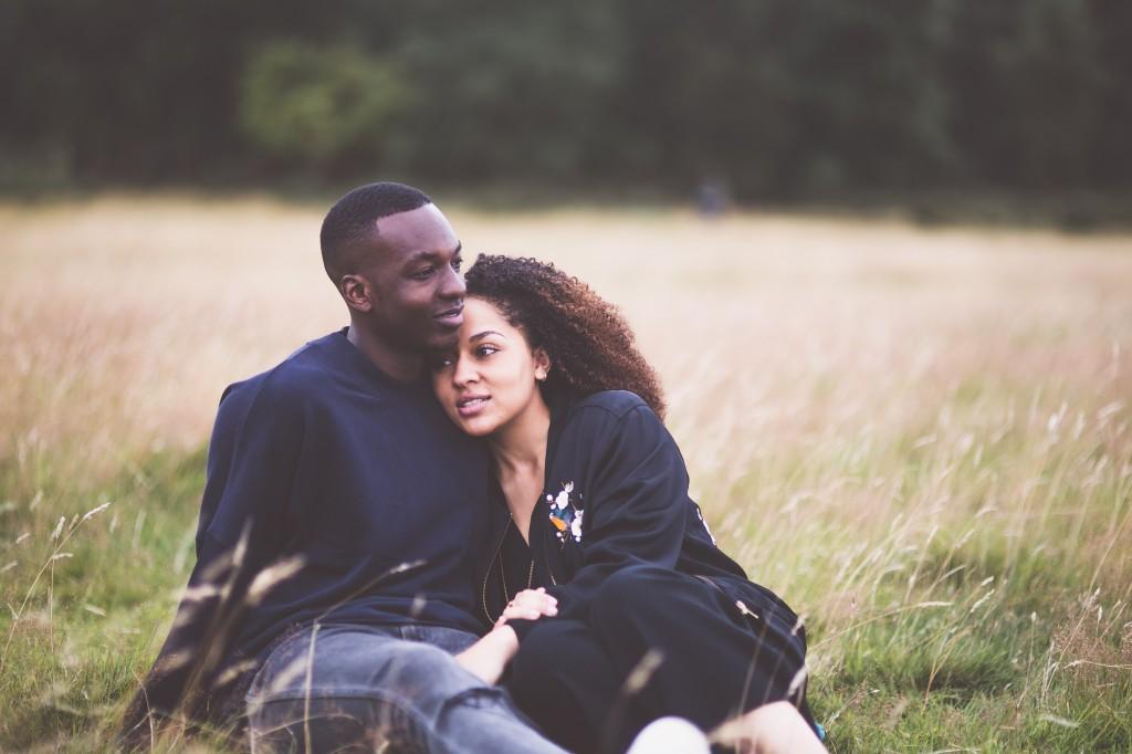 Sakhile  Naomi Engagement-137