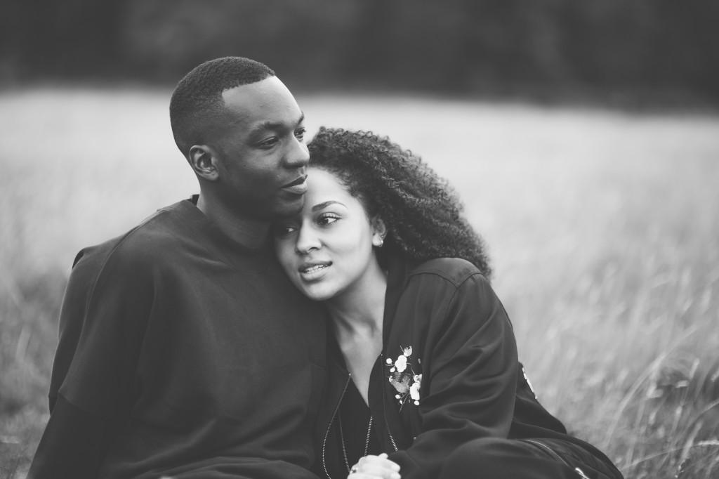 Sakhile  Naomi Engagement-139